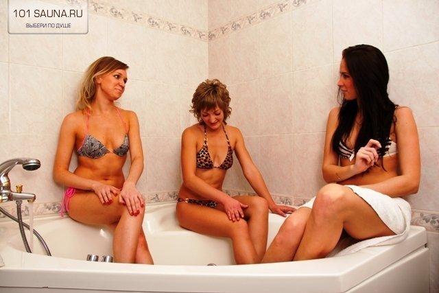 Навосибирска сколько стоят проститутки