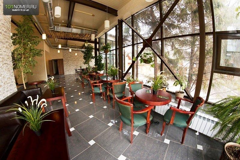 зависимости пропорционального отзывы о курорт отеле крона бердск данным, которые